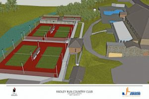 radley-run-country-club-west-chester-pa-36