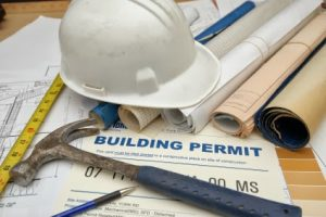 building-permit-clipart1