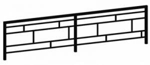 b2ap3_thumbnail_parametric-railing-3d