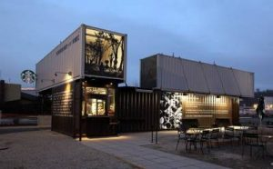 b2ap3_thumbnail_go-green-shipping-containers-2