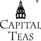 capital-teas-squarelogo-1403118078358