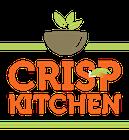crisp-kitchen