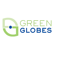 green-globes-logo
