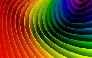 creative_wallpaper_color_spectrum_028498__5360376682807