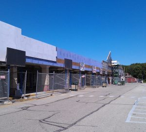 renovation-construction-photo-2