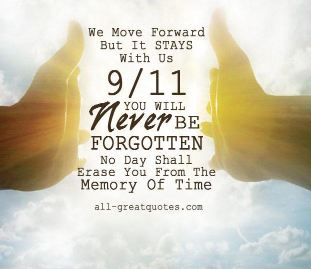 9-11-quotes_11315