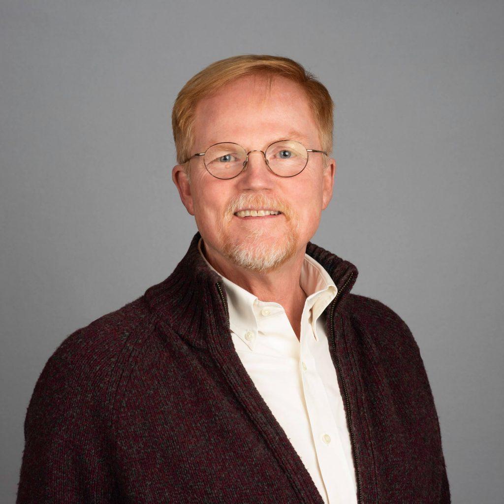 John Lister, Principal
